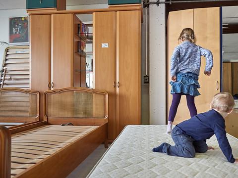 il devrait tre plus facile de recouvrer les frais d 39 entretien apr s un divorce rtn votre. Black Bedroom Furniture Sets. Home Design Ideas