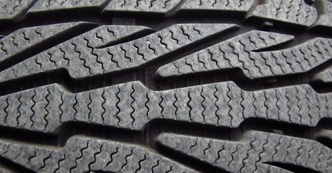 Les frimas de l'hiver arrivent sur nos régions. Vous avez mis vos pneus neige?