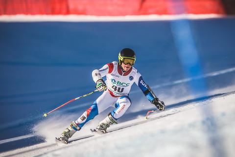 Après les JO, PyeongChang accueille les Jeux Paralympiques. Pour vous:
