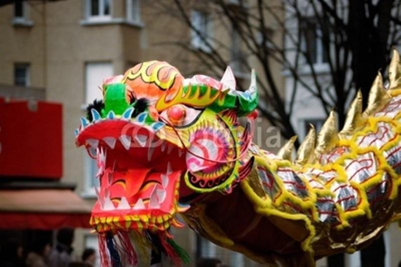 Nouvel an chinois au centre de neuch tel rtn votre radio for Les arts martiaux chinois
