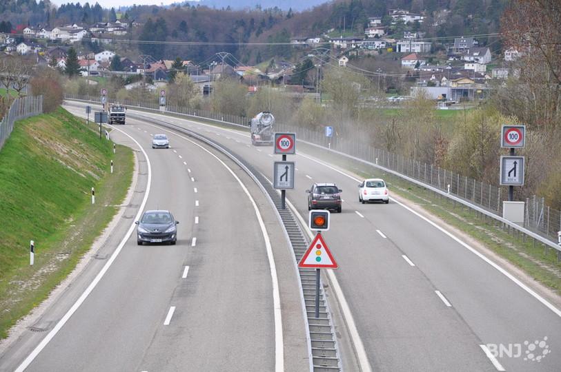 la vente d 39 alcool est interdite sur les aires d 39 autoroutes en suisse le conseil national veut. Black Bedroom Furniture Sets. Home Design Ideas