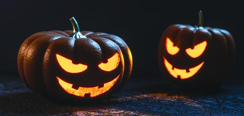 Concours Halloween Loro