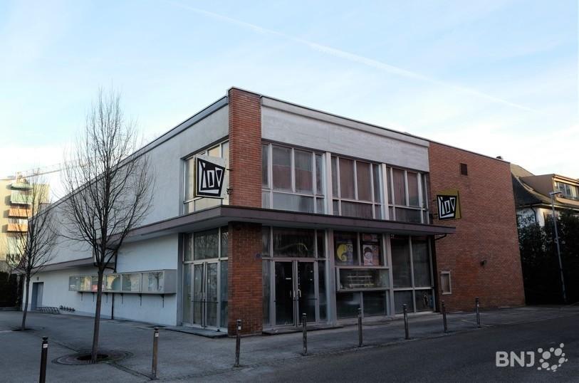 https://www.rfj.ch/rfj/Actualite/Region/20200115-Viens-la-porte-est-ouverte-Le-cinema-Lido.html