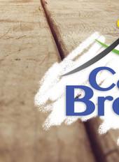 Comptoir Broyard