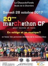 Marchethon