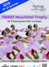 Neuchâtel Trophy