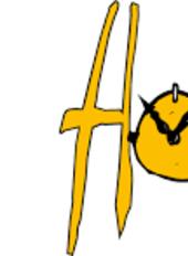 46ème Braderie et Fête de la Montre