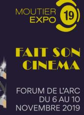 Moutier Expo