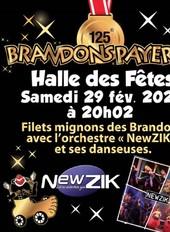 Brandons de Payerne 2020