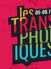 Les Transphoniques
