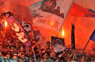 FC Bâle-Chelsea