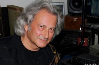 Bernard Léchot