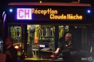 Claude Hêche