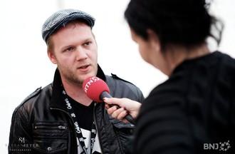 Festi'neuch 2012