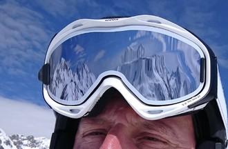 Weekend du ski-club de Bourrignon
