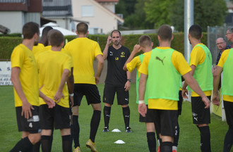 Ludovic Brugnerotto
