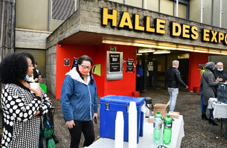 Des dizaines de restaurateurs jurassiens ont demandé des aides aux parlementaires