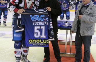 Bochatay