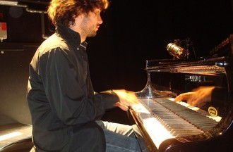 Alain Roche 01
