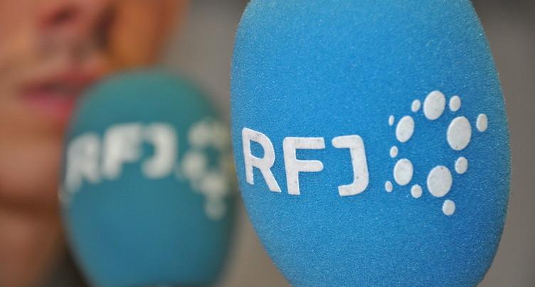Communales 2017 : RFJ ouvre le débat !