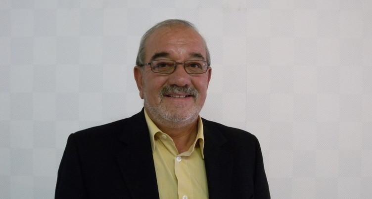 Nouveau maire à trouver à Montfaucon