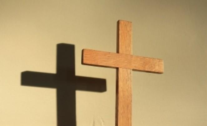 Nouvelle loi sur les Églises définitivement adoptée