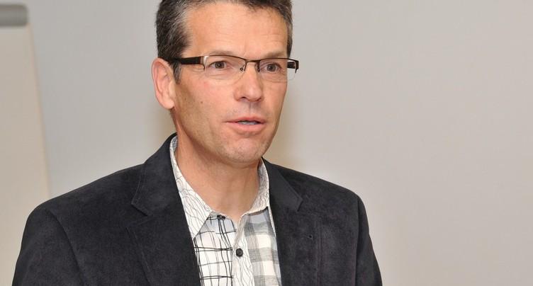 L'AJC veut se restructurer