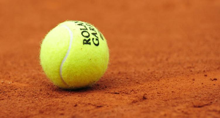 Roland-Garros se jouera cet automne