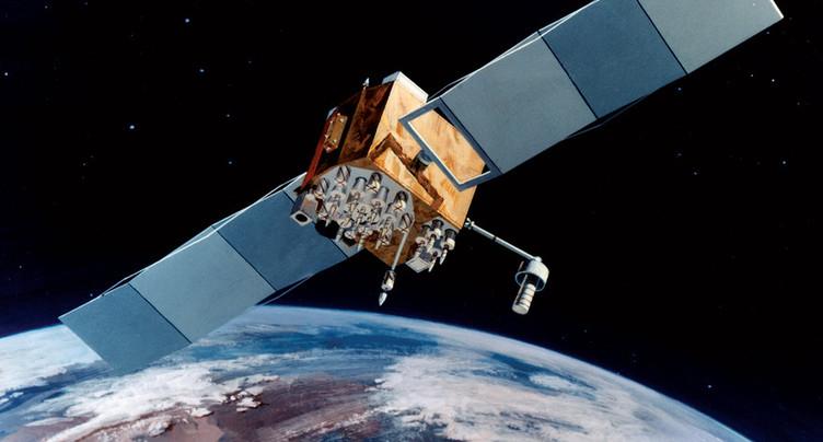Galileo: horloges neuchâteloises en panne