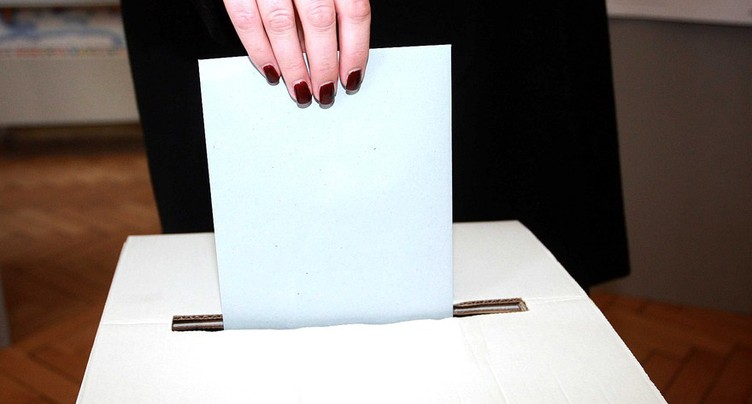 Elections cantonales : apparentements sans surprises