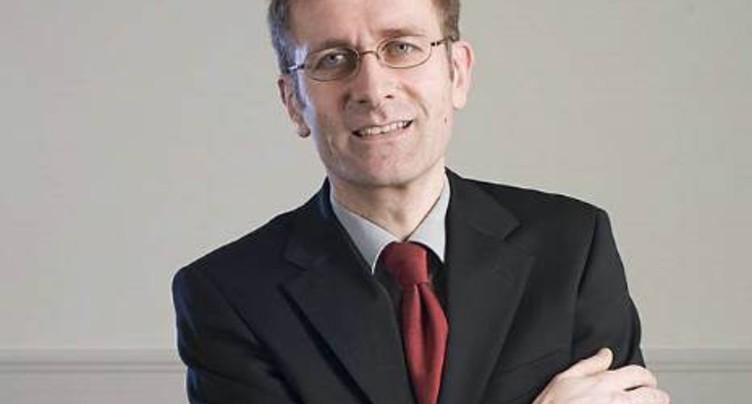 Christoph Neuhaus pointé du doigt sur l'affaire du tourisme électoral à Moutier