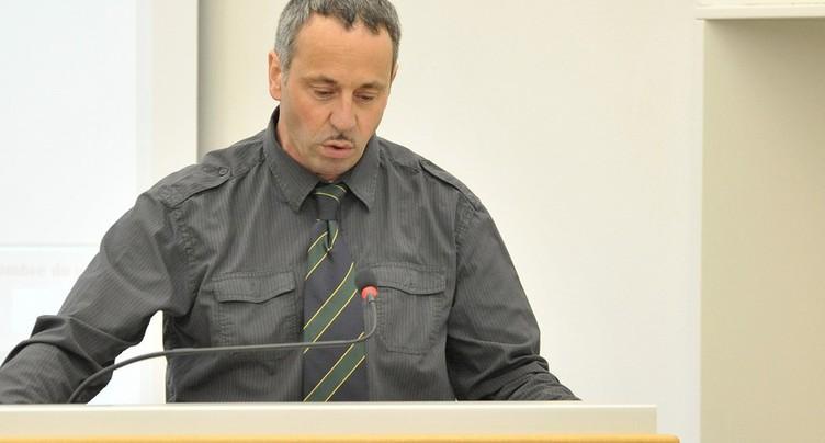 Haute-Sorne: l'UDC et Haute-Sorne Avenir à l'exécutif