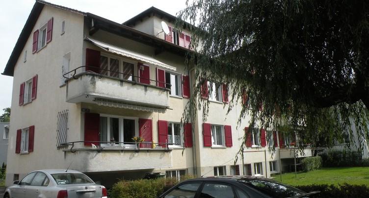 Un plan pour développer les coopératives à Bienne