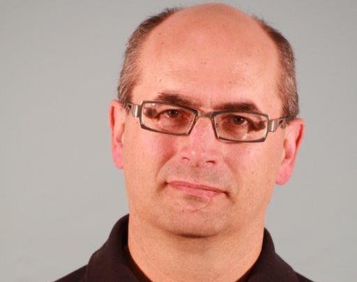 John Mosimann: « Ils veulent me descendre »