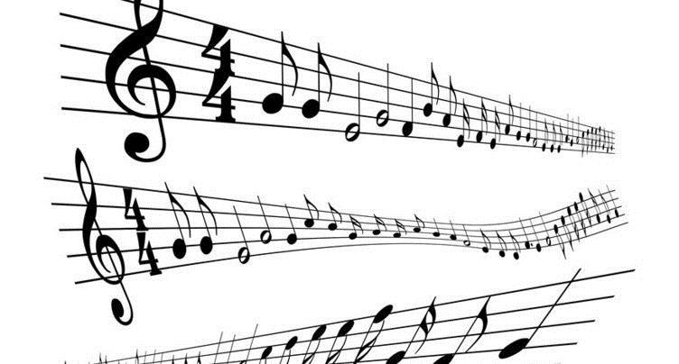 Les midis concerts égaient vos pauses