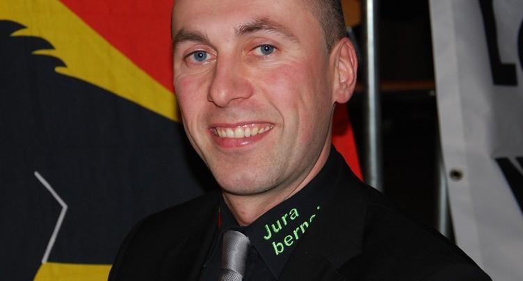 Manfred Bühler mis à la porte à Sorvilier
