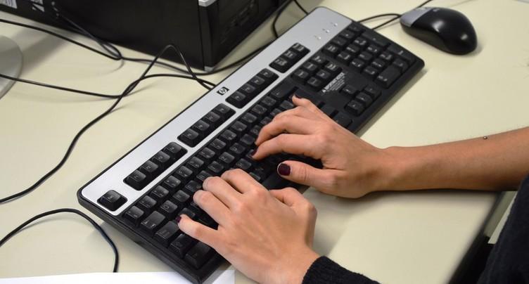 Les enseignants veulent des états généraux sur l'informatique