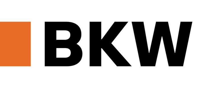 BKW poursuit son développement en Allemagne
