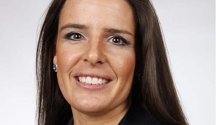 Anne-Caroline Graber dénonce une condamnation jugée trop lourde