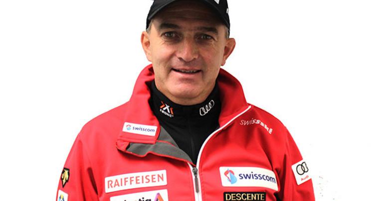 Bilan mitigé pour les skieurs suisses