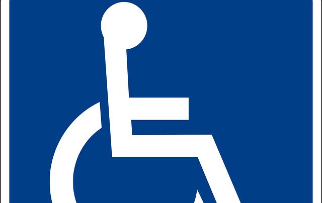 Près d'un million de francs pour améliorer l'accessibilité de Porrentruy