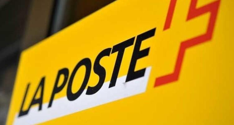 Nouvelles menaces sur les offices de Poste