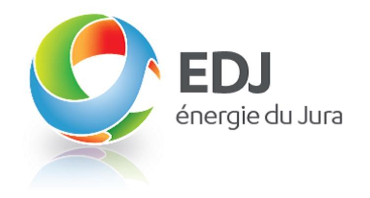 Démission du directeur d'Energie du Jura