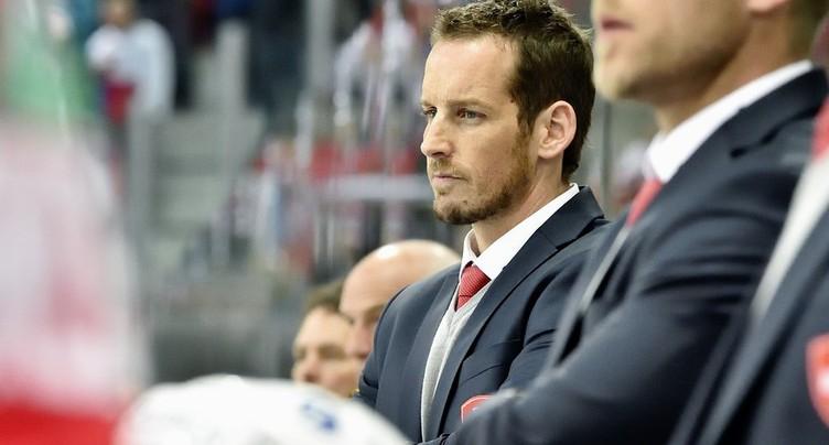 Une défaite suisse pour lancer la préparation