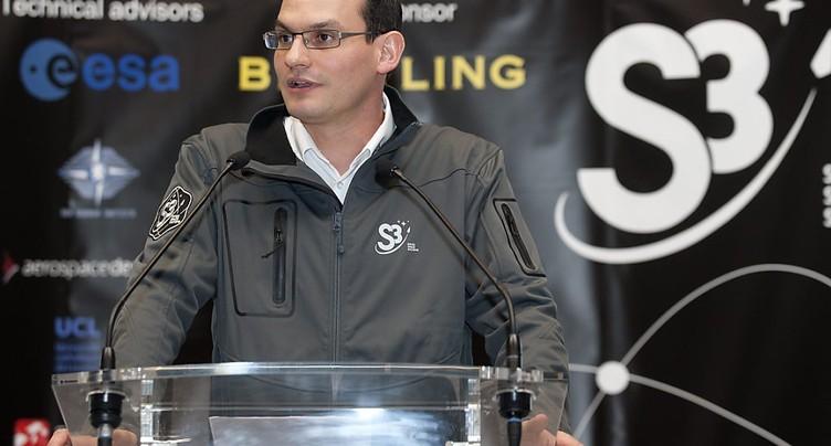 La faillite de la société S3 est entrée en vigueur