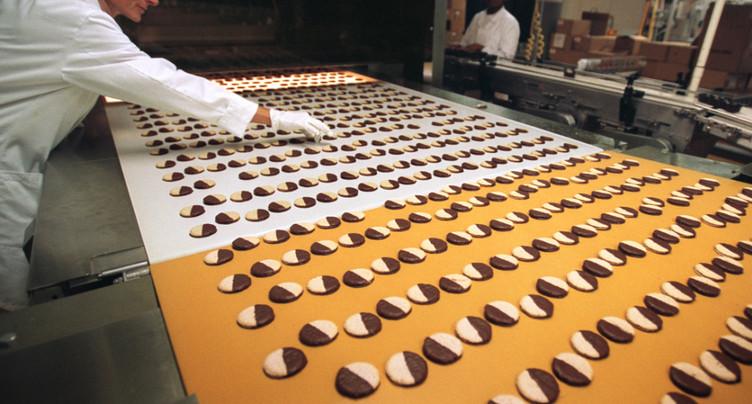 Les dispositions pour remplacer la loi chocolatière divisent
