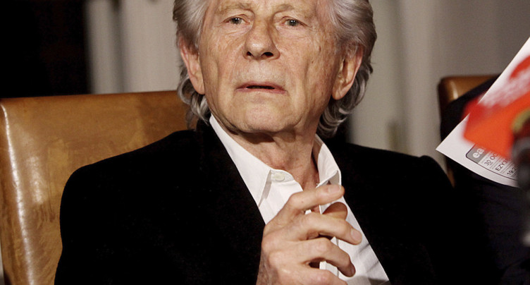 Face à la polémique, Roman Polanski renonce à présider les César