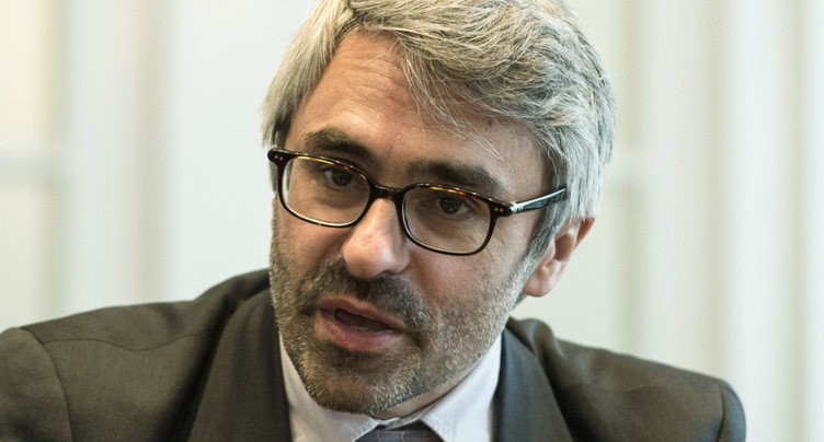 Fiscalité des entreprises: pas de liste noire de l'OCDE, mais un appel à réformer d'ici 2019