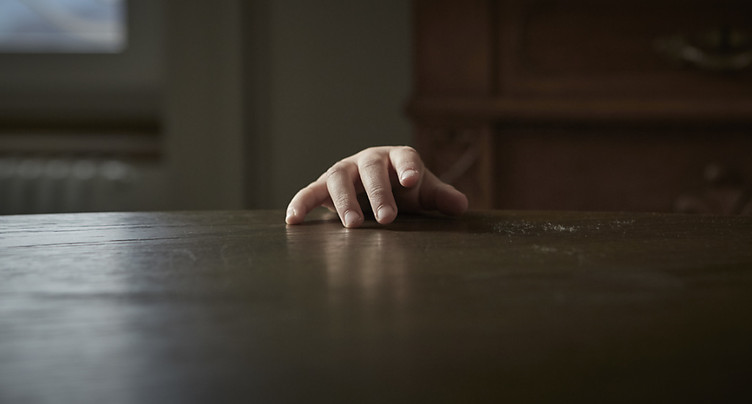 L'Eglise catholique est désormais prête à indemniser les victimes