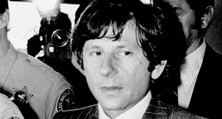 Polanski veut retourner aux Etats-Unis pour clore les poursuites